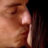 captgreatcoat: (Kiss on the cheek)