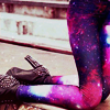 goldenrose: {BeautyofaSiren @ LJ} Intergalactic ({BeautyofaSiren @ LJ} Intergalactic)