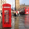londoncallingmods: (calling)