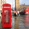 londoncallingrpg: (calling)
