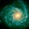 jaga_lux_2: (spiral)