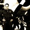 captgreatcoat: (Pilot)