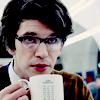 quartermaster_q: (tea)