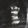 queerwolf: (Stiles b&w)