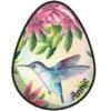 annietopia: (Annie egg)