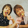keeeerols: (Aimiya lollipop =9)