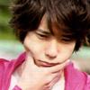 keeeerols: (Nino is upset =/)