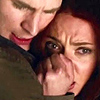 carriemac: (MCU-Steve&Nat-emotional)