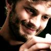 hearthunted: (smile)