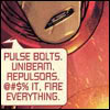 sineala: (Avengers: Tony: Fire everything)