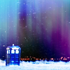 thelasttimelord: Tardis (Most Beautiful Thing { Ever)