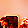 thelasttimelord: Companion: Rose (R10 {)