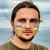 pskoryk: (Go Ukraine!)