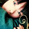 daiyaonna: (swirled eyes)