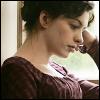 good_at_heart: (amelia - always thinking)
