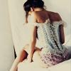 good_at_heart: (amelia - stock ; back ; corset)