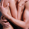 good_at_heart: (amelia - w. suitor ; embrace)