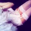 good_at_heart: (amelia - stock ; underthings)