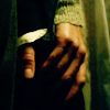 good_at_heart: (amelia - w. suitor ; hands)