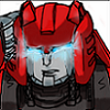 cliffjumper: (upset - crying, upset - holding it in)