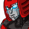 cliffjumper: (you... uh - shy or worried)