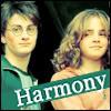 camelot_lady: (HARMONY)