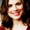 always_inbloom: (georgia - smile)