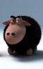 sheeptbh: (Sheep tbh)