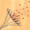 haerae: hearts (hearts)