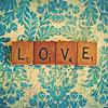 haerae: love (love)