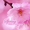 faramirhaldir: (pink spring)