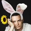 cuteej4: (Elijah bunny) (Default)