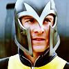 magneten: (does this helmet make me look fat)