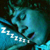cuteej4: (LOTR sleeping)