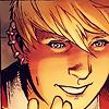hulk_ling: (big grin)