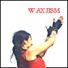 waxjism: Lyn-Z (Default)