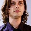 alaspooryork: (unarmored: needs a haircut)