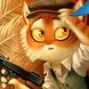 guncrazy: (Default)
