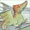 baranduin: (dragon from semyaza)