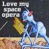 baranduin: (reading robot reader by sallymn')