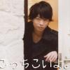 shonohime: (こちこいよ)