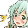 koishi_komeiji: Art by: Po R (monopoly) (07 Surprised)