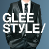 gleestyle: (Glee Style)