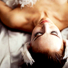 bequeath: (FILM ;; black swan ;; was perfect)