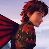 berkthorn: (mom i'm dragonkin)