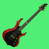 a1enzo: (guitar)
