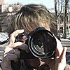vetka: (photo)