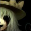 koishi_komeiji: Art by: Spark621 (99 Eldritch Nightmare (End))