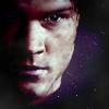 delanach_dw: (Dark Sam by iwantpie LJ)