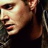 delanach_dw: (Sad Dean by famira on LJ)